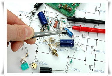 Electrical-Engineering-Draftsperson