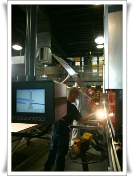 Metal Fabricator Immigration to Australia PR Visa