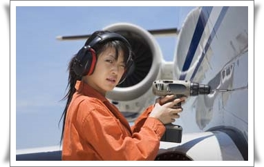 Aircraft-Maintenance-Engineer-Mechanical