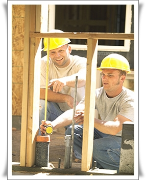 Carpenter-and-Joiner