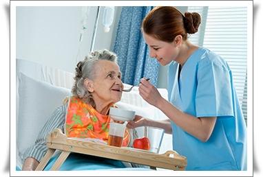 Enrolled Nurse Immigration To Australia Pr Visa