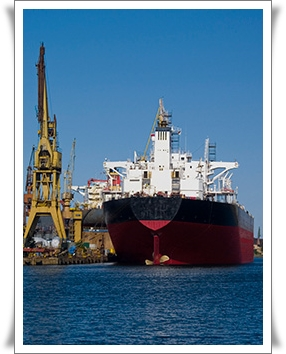 Ship's Officer Immigration to Australia PR Visa