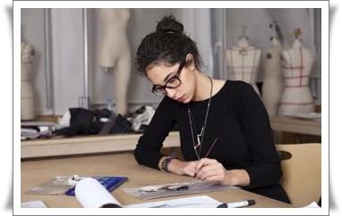 Fashion Designer Immigration To Australia Pr Visa