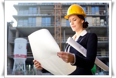 civil engineer immigration to australia pr visa