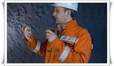 Mining Engineer (Excluding Petroleum) Immigration to Australia PR Visa