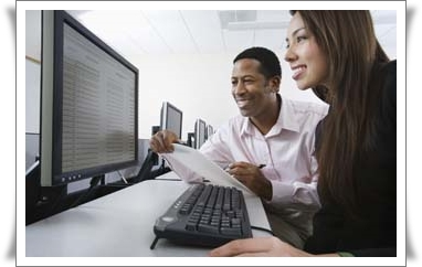 Telecommunications Engineer Immigration to Australia PR Visa