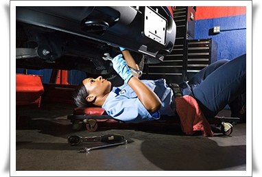 Motor Mechanic (General) Immigration to Australia PR Visa