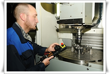 Metal-Fitters-and-Machinists-nec