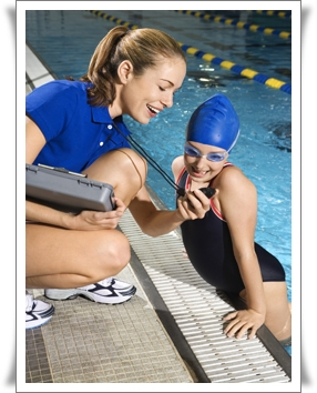Swimming-Coach-or-Instructor